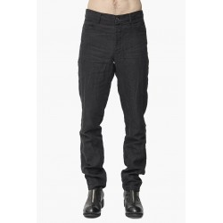 FORME D´EXPRESION UP029 ALTB SLIM 5 POCKETS PANTS