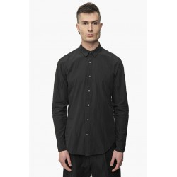 FORME D´EXPRESSION US013 FC7B THE SUTURED SHIRT