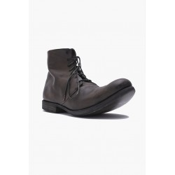 A DICIANNOVEVENTITRE D2 HORSE ANKLE BOOT