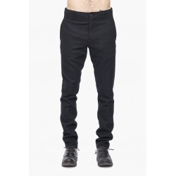 FORME D´EXPRESSION UP110 LLMA MEN´S WOVEN PANTS